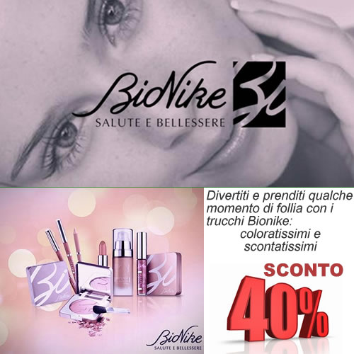 BIONIKE-make-up-set-2020