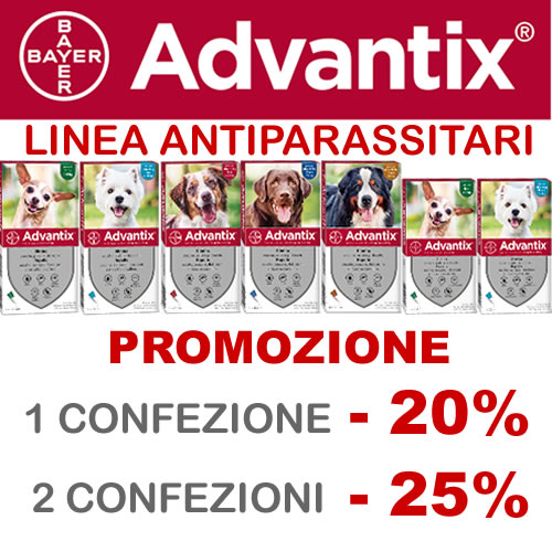Advantix-promo